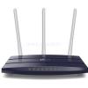 TP-Link 450 Mb/s Vezeték nélküli N-es gigabites router (TL-WR1043N_V5)