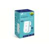 TP-Link AC1200 Wifi jelerősítő - fehér (RE360)