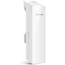 TP-Link CPE510 egyéb hálózati eszköz