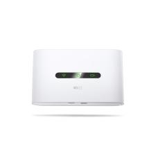 TP-Link M7300 router