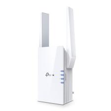 TP-Link RE605X AX1800 Wi-Fi Range Extender egyéb hálózati eszköz