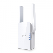 TP-Link RE605X wifi jelismétlõ egyéb hálózati eszköz