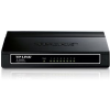 TP-Link Switch 10/100/1000 8port TP-Link TL-SG1008D