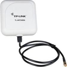 TP-Link TL-ANT2409A hálózati kártya