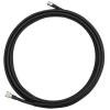 TP-Link TL-ANT24EC6N