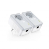 TP-Link TL-PA4010PKIT powerline adapter, Ethernet 500Mbps (TL-PA4010PKIT)