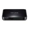 TP-Link TL-SF1024M 24port switch metal (TL-SF1024M)