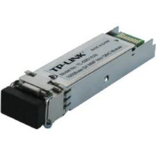 TP-Link TL-SM311LM egyéb hálózati eszköz