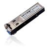 TP-Link TL-SM321A WDM miniGBIC modul