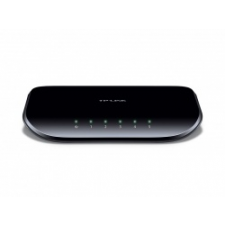 TP-Link TLSG15D 5 portos swith router