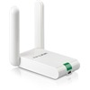 TP Link TP-Link TL-WN822N Wireless-N USB adapter + 4 dBi antenna