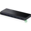 TP-Link USB 3.0 HUB 7 Portos UH700 (UH700)