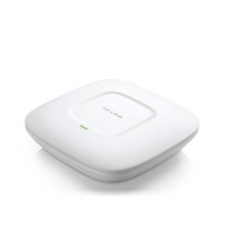 TP-Link Wireless Access Point Dual Band AC1350 Mennyeztre rögzíthető, EAP225 egyéb hálózati eszköz