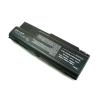 TPT-DV8000H Akkumulátor 6600 mAh
