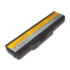 TPT-G230 Akkumulátor 4400mAh