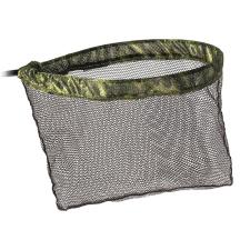 Trabucco airtek specialist camou gumis szákfej 50*60*40cm háló, szák, merítő