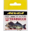 Trabucco AKURA  3000G * 18, horog