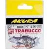 Trabucco AKURA  5000N *06, horog