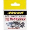 Trabucco AKURA  535N *01, horog