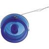 Trabucco DIAMOND STEEL WIRE 1 mt, befűződrót