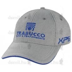 Trabucco GNT DRY-TEK CAP sapka