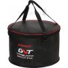 Trabucco GNT MATCH EVA ROUND BOWL SYSTEM, etetőkeverő táska készlet