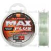 Trabucco MAX PLUS LINE ALLROUND 150m 0,50 damil