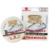 Trabucco S-FORCE LONG CAST  150m 0,35, damil