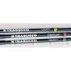 Trabucco SELEKTOR XS COMMERCIAL TIP SET, spicc készlet