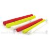 Trabucco Surf Pop-up Sticks 8 mm 5db, csalilebegtető