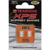 Trabucco XPS SLIPPERY BUSHES PTFE 3mm 2db , teflon hüvely