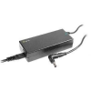 TRACER Prime Energy SAMSUNG univerzális notebook töltő