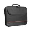 TRACER Straight 17'' fekete notebook táska