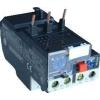 Tracon Electric Termikus túláramvédelmi relé TR1D segédkontaktorokhoz - 690V, 0-400Hz, 4-6A, 1xNC+1xNO TR2HD1310 - Tracon