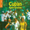 TRADER KFT - INDIEGO The Rough Guide To Cuban Rare Groove (CD)