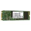 Transcend 120GB  M.2 MTS820S (M.2 2280) 3D NAND (TS120GMTS820S)