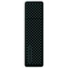 Transcend 8GB  JetFlash 780 USB3.0 100/20MB/s (TS8GJF780)