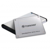 Transcend JetDrive 420 240GB SATA3 Upgrade Kit TS240GJDM420