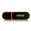 Transcend Jetflash 300 2 GB