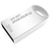 Transcend JetFlash 710 64GB USB 3.0 TS64GJF710