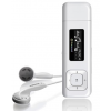 Transcend MP330 8GB (TS8GMP330)