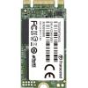 Transcend MTS400 32GB SATA3 M.2 2242 SSD