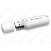 Transcend Pendrive 16GB Jetflash 370