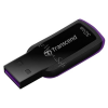Transcend Pendrive 32GB Jetflash 360