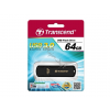 Transcend Pendrive 64GB Jetflash 700, USB 3.0