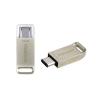 Transcend Pendrive 64GB Jetflash 850, USB 3.1 Type C