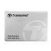Transcend SSD230S, 128GB, 2.5'' 3D, SATA3 SSD