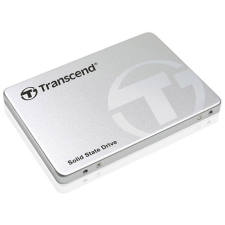 Transcend SSD370 256GB SATA3 2,5 SSD merevlemez