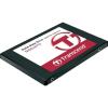 Transcend SSD370 32GB SATA3 2,5 SSD