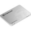 Transcend SSD370S 128GB SATA3 2,5' SSD